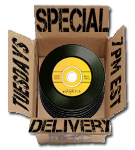 SpecialDeliveryLogoW