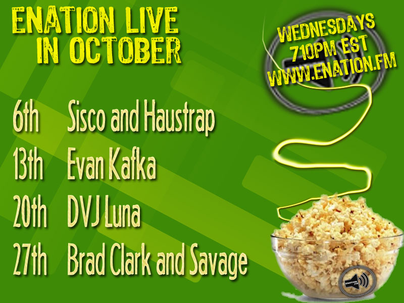 enationlive-october