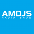 AMDJS Radio Show 122 This week show is full of great promos from Brise Records, Katchuli, Reisei, Deepwit Recordings, Disclosure Project Recordings, Claap, Electronic Petz, Toto Recordings, Ghostly International, Sonarpilot […]