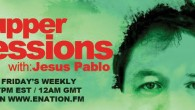 TLMP Fridays at 7pm EST As many of you will know, Jesus Pablo is a UK-based DJ/Producer/Remixer/Fashion Designer (it keeps him busy!), not to mention a born and bred scouser […]