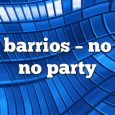 Airs on July 15, 2017 at 08:00PM No Rafa No Party with Rafa Barrios. Sunday at 11am EST