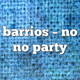 Airs on July 29, 2017 at 08:00PM No Rafa No Party with Rafa Barrios. Sunday at 11am EST