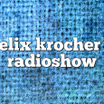Airs on February 26, 2018 at 04:00PM Felix will deliver 60 Minutes of nothing but straight Techno to your soundsystem, every week. Mondays at 4pm EST on enationFM.