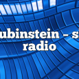 Airs on April 19, 2018 at 04:00PM Hosted by the Glaswegian duo (Stuart McMillan and Orde Meikle.) Thursdays at 4pm
