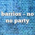 Airs on May 19, 2018 at 08:00PM No Rafa No Party with Rafa Barrios. Sunday at 11am EST