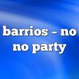 Airs on June 2, 2018 at 08:00PM No Rafa No Party with Rafa Barrios. Sunday at 11am EST