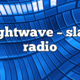Airs on November 1, 2018 at 04:00PM Hosted by the Glaswegian duo (Stuart McMillan and Orde Meikle.) Thursdays at 4pm