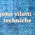 Airs on November 6, 2018 at 03:00PM John Vilotti on enationFM