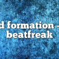 Airs on December 14, 2018 at 08:00AM Weekly Radio Show Hosted by D-Formation. Every week we present the best electronic music by the hottest artists at the moment, as well […]
