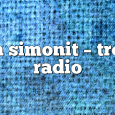 Airs on December 12, 2018 at 04:00PM Tune In to listen to Smith's big room sounds