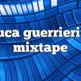 Airs on March 25, 2019 at 02:00PM @LucaGuerrieri with Mixtape Radio Show – Your Weekly Dose of House Music. Mondays at 2pm