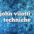 Airs on April 16, 2019 at 03:00PM John Vilotti on enationFM