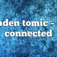 Airs on April 20, 2019 at 08:00PM presented by Bosnian Dj and Producer Mladen Tomic. He presents his own live and studio mixes, as well as mixes from guest artists […]