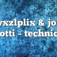 Airs on April 9, 2019 at 03:00PM Myxzlplix & John Vilotti on enationFM