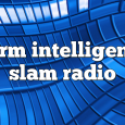 Airs on April 11, 2019 at 04:00PM Hosted by the Glaswegian duo (Stuart McMillan and Orde Meikle.) Thursdays at 4pm