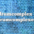 Airs on March 19, 2020 at 07:00AM In his weekly show, @drumcomplex features his own live mixes from all around the globe and familiar guests artists. – Thursdays at 7am