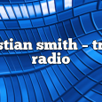 Airs on September 9, 2020 at 04:00PM Tune In to listen to Smith's big room sounds