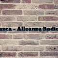 paul nazca – Alleanza Radio Show