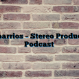 Airs on October 26, 2015 at 07:00AM Chus and Ceballos have been the pioneers and creators of the underground movement known as IBERICAN SOUND.