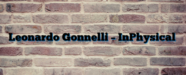 Airs on November 08, 2015 at 02:00PM Every week 60 minutes of tech house, techno deep & more by Leonardo Gonnelli. In the radio show he presents his live recorded […]