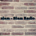 slam – Slam Radio
