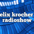 Airs on February 20, 2017 at 04:00PM Felix will deliver 60 Minutes of nothing but straight Techno to your soundsystem, every week. Mondays at 4pm EST on enationFM.
