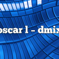 Airs on February 05, 2017 at 01:00PM Featuring: Oscar L\nEnjoy the sounds from this Spanish producer.
