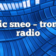 Airs on March 01, 2017 at 04:00PM Tune In to listen to Smith's big room sounds
