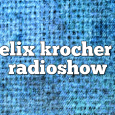 Airs on March 27, 2017 at 04:00PM Felix will deliver 60 Minutes of nothing but straight Techno to your soundsystem, every week. Mondays at 4pm EST on enationFM.