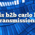 Airs on May 30, 2017 at 02:00PM In the Transmissions radio show you can enjoy Boris' sets along with other incredible guests.