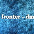 dj fronter – DMix