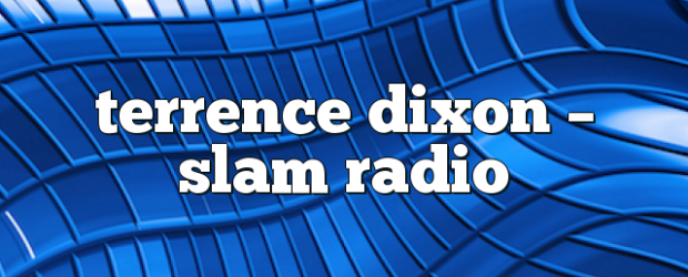 Airs on May 18, 2017 at 04:00PM Hosted by the Glaswegian duo (Stuart McMillan and Orde Meikle.) Thursdays at 4pm you may also like: slam – Slam Radio slam live […]