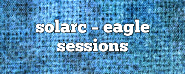 Airs on June 23, 2017 at 07:00AM Austrian DJ and Producer AlBird features the latest upcoming tracks along with guest mixes. you may also like: franco – Eagle Sessions franco […]