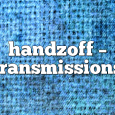 Airs on August 01, 2017 at 02:00PM In the Transmissions radio show you can enjoy Boris' sets along with other incredible guests.