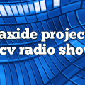 ian axide project10s – CV Radio Show