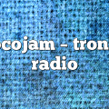 locojam – Tronic Radio