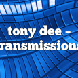 Airs on August 08, 2017 at 02:00PM In the Transmissions radio show you can enjoy Boris' sets along with other incredible guests.