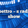 Airs on October 06, 2017 at 03:00PM Spettro on enationFM