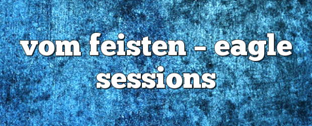 Airs on October 13, 2017 at 07:00AM Austrian DJ and Producer AlBird features the latest upcoming tracks along with guest mixes. you may also like: jen berrys – Eagle Sessions […]