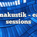 raumakustik – Eagle Sessions