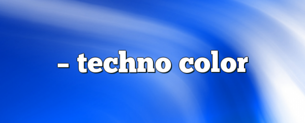 Airs on January 5, 2018 at 09:00PM on enationFM you may also like: Beubou – Techno Color Carols Raw – Techno Color Livier – Techno Color