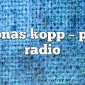 jonas kopp – PG Radio