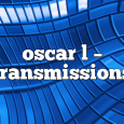 Airs on February 20, 2018 at 02:00PM In the Transmissions radio show you can enjoy Boris' sets along with other incredible guests.