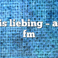 Airs on March 28, 2018 at 11:00AM Liebing, ripping-up the decks