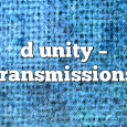 Airs on May 1, 2018 at 02:00PM In the Transmissions radio show you can enjoy Boris' sets along with other incredible guests.