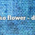 mirko flower – DMix