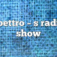 Airs on June 1, 2018 at 03:00PM Spettro on enationFM