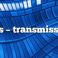 Airs on August 28, 2018 at 02:00PM In the Transmissions radio show you can enjoy Boris' sets along with other incredible guests.
