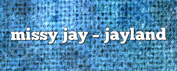 Airs on November 11, 2018 at 02:00PM Every week 60 minutes of house, techno, & tech-house. you may also like: missy jay – JayLand missy jay – JayLand missy jay […]