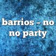 Airs on November 17, 2018 at 08:00PM No Rafa No Party with Rafa Barrios. Sunday at 11am EST